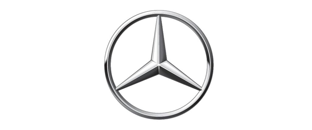 Mercedes – Partenaire Premium